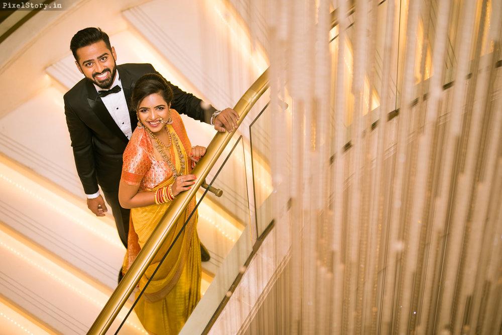 PixelStory-Engagement-Ritz-Carlton-Preksha-Bharath-005.jpg