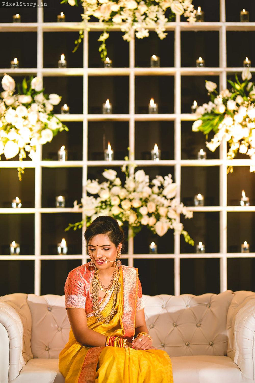 PixelStory-Engagement-Ritz-Carlton-Preksha-Bharath-009.jpg