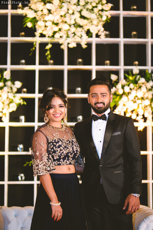 PixelStory-Engagement-Ritz-Carlton-Preksha-Bharath-011.jpg