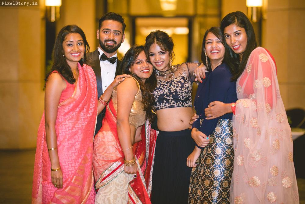 PixelStory-Engagement-Ritz-Carlton-Preksha-Bharath-016.jpg