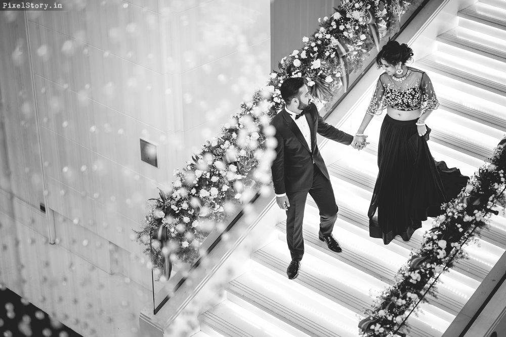 PixelStory-Engagement-Ritz-Carlton-Preksha-Bharath-017.jpg