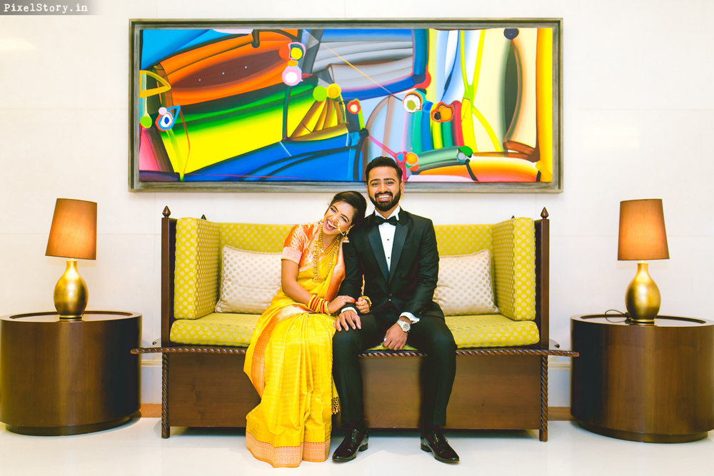 PixelStory-Engagement-Ritz-Carlton-Preksha-Bharath-007.jpg