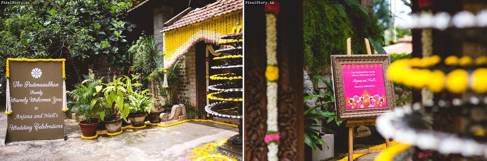 0000-PixelStoryIn-AnjanaNiell-Tamarind-Tree-Wedding-T-040.jpg