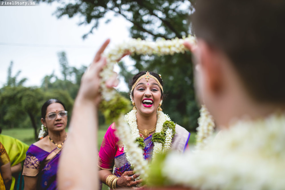 PixelStory-Jungle-Wedding-Photographer-Masinagudi-Indo-French033.jpg