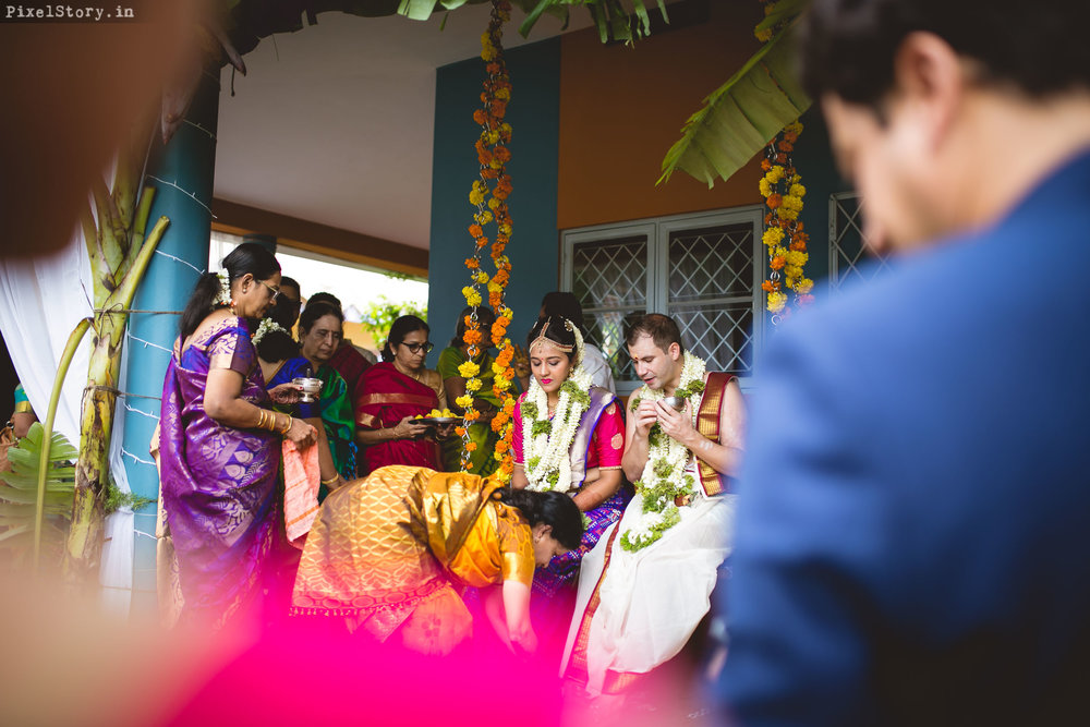 PixelStory-Jungle-Wedding-Photographer-Masinagudi-Indo-French038.jpg