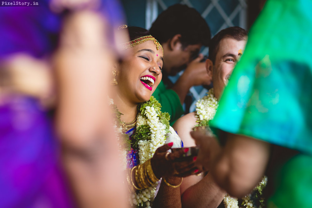 PixelStory-Jungle-Wedding-Photographer-Masinagudi-Indo-French040.jpg