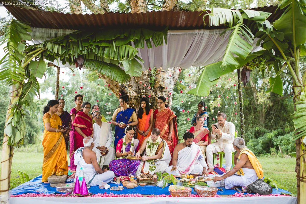 PixelStory-Jungle-Wedding-Photographer-Masinagudi-Indo-French060.jpg
