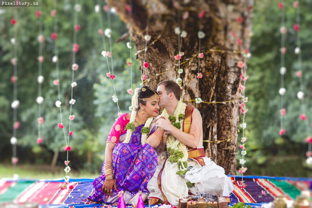 PixelStory-Jungle-Wedding-Photographer-Masinagudi-Indo-French080.jpg