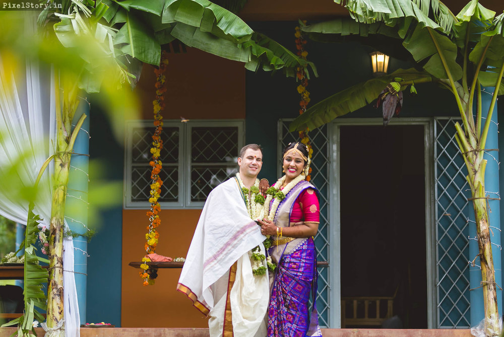PixelStory-Jungle-Wedding-Photographer-Masinagudi-Indo-French083.jpg