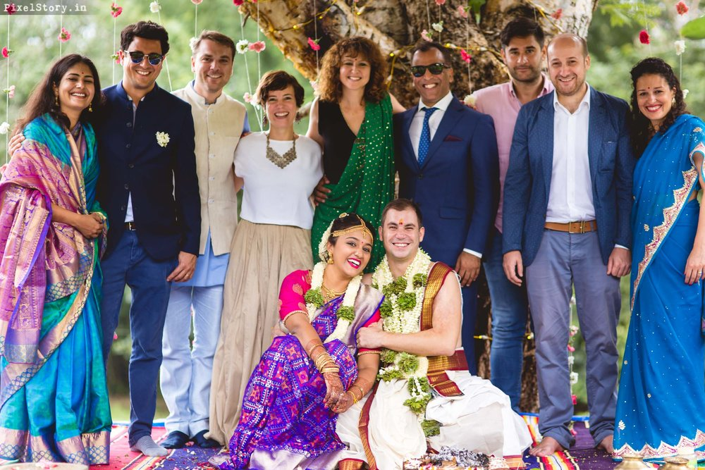 PixelStory-Jungle-Wedding-Photographer-Masinagudi-Indo-French085.jpg