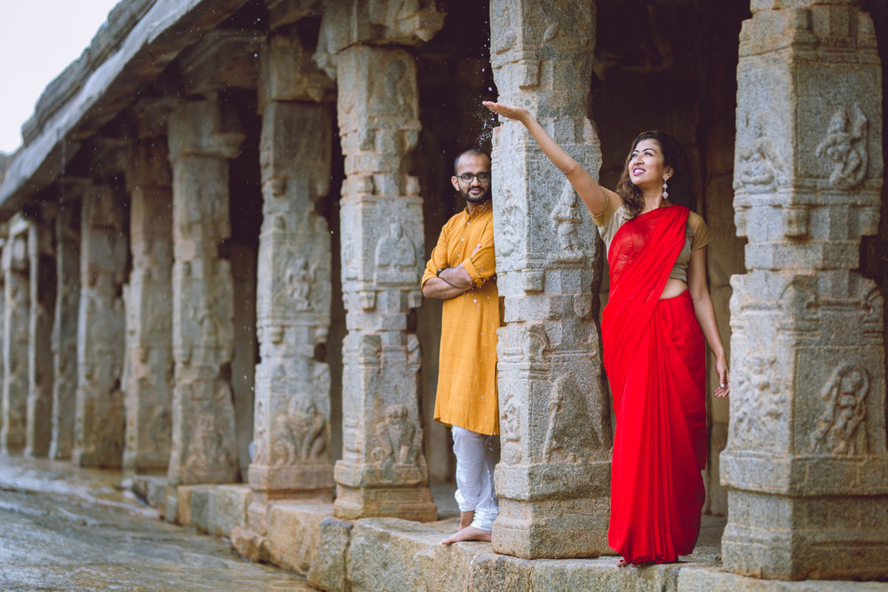 Pre-wedding-Bangalore-Lepakshi-Temple-Pixelstory- photographer-6863.jpg
