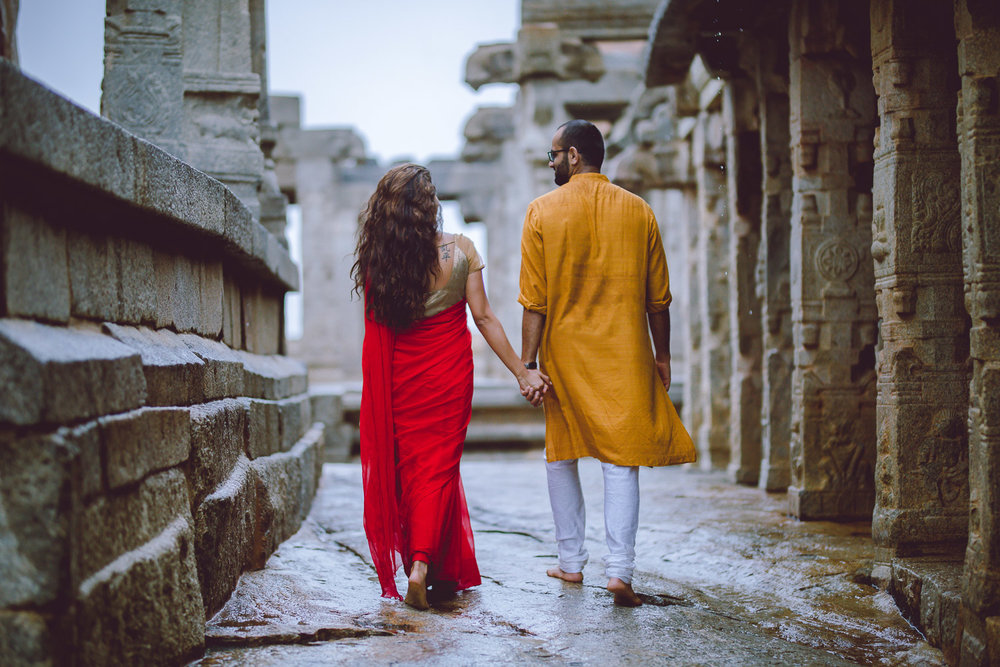 Pre-wedding-Bangalore-Lepakshi-Temple-Pixelstory- photographer-7428.jpg