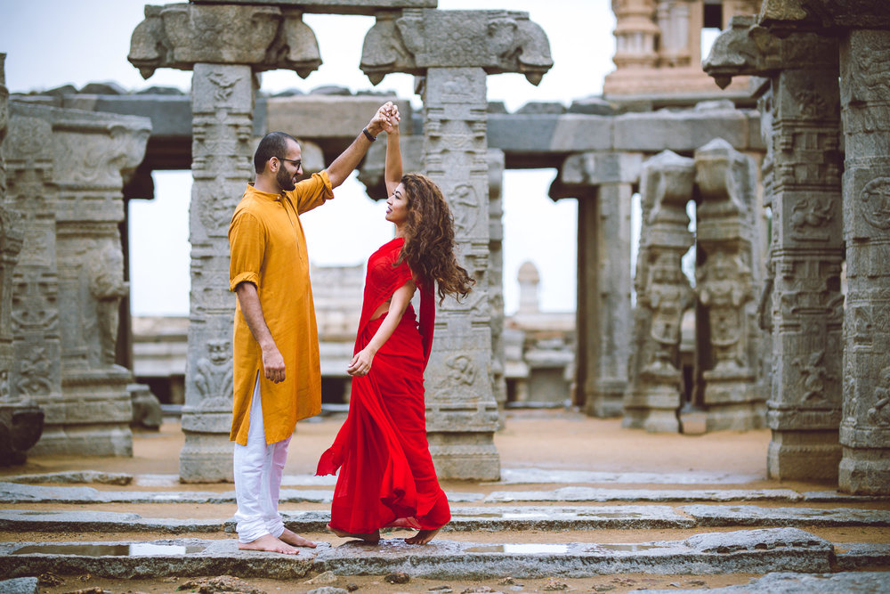Pre-wedding-Bangalore-Lepakshi-Temple-Pixelstory- photographer-7659.jpg
