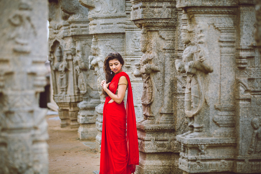 Pre-wedding-Bangalore-Lepakshi-Temple-Pixelstory- photographer-7754.jpg