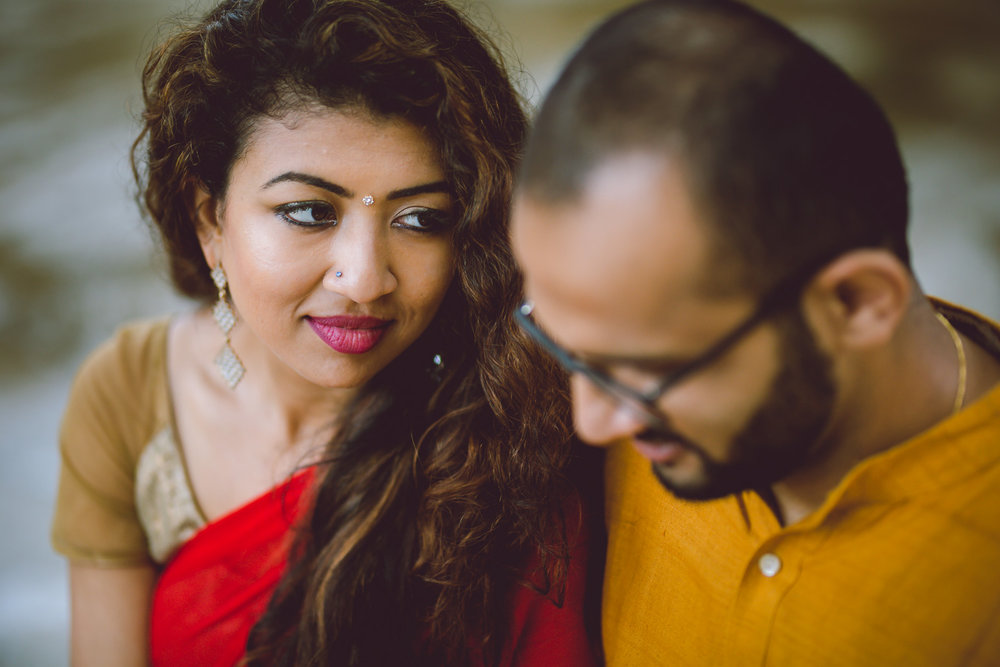 Pre-wedding-Bangalore-Lepakshi-Temple-Pixelstory- photographer-8008.jpg