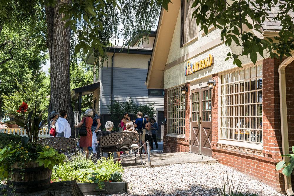 Rainbow-Restaurant-071716-238.jpg