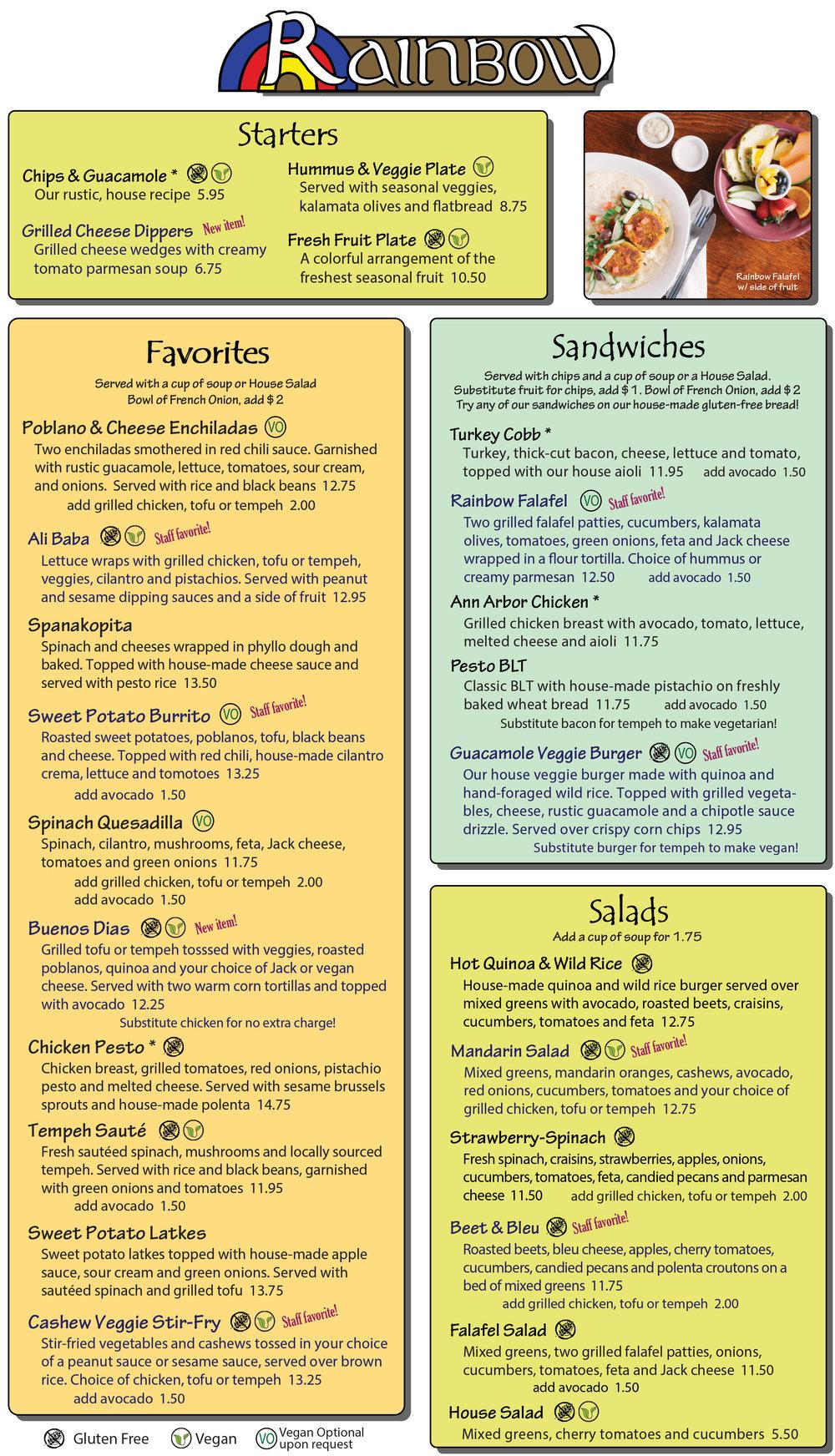 Rainbow Restaurant Lunch Menu Fort Collins 1.pdf.jpg