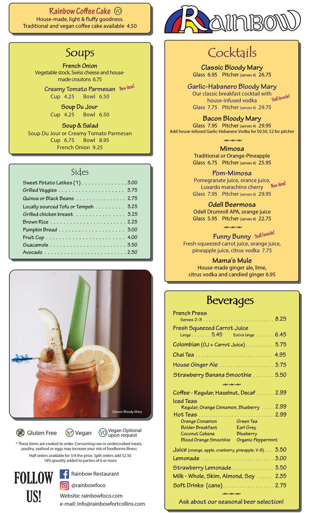 Rainbow Restaurant Lunch Menu Fort Collins 2.pdf.jpg