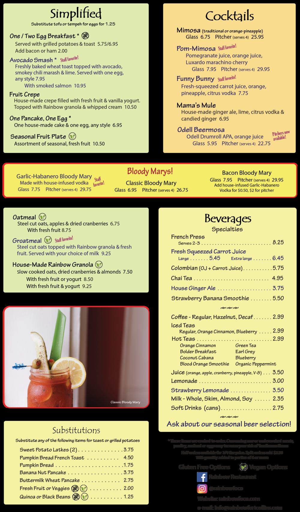 Rainbow Restaurant Breakfast Menu Fort Collins 2.jpg