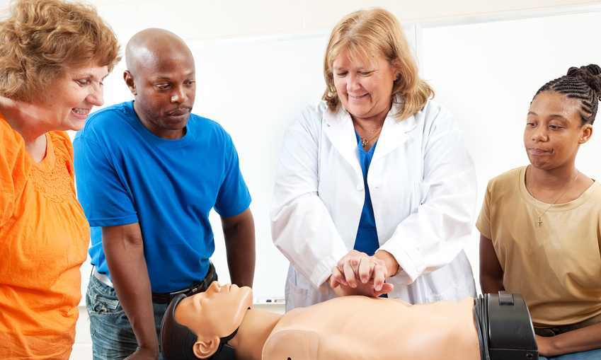 HEARTSAVERS FIRST AID WITH CPR AND AED .jpg
