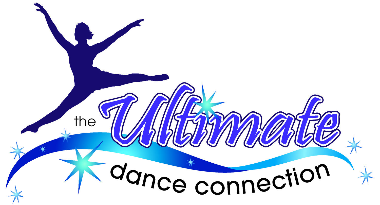 Ultimate Dance Connection
