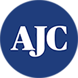 AJC-Icon2.png