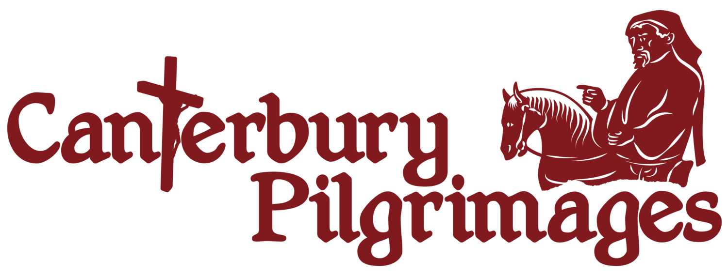 Canterbury Pilgrimages