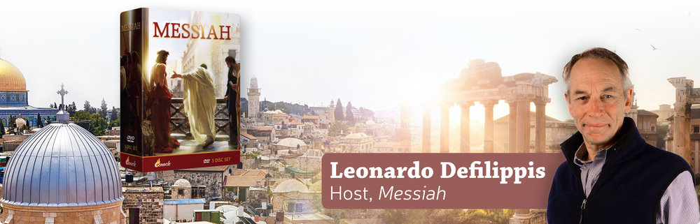 Messiah Tour Header_v2.jpg