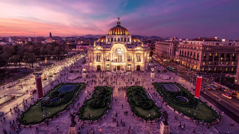 Mexico-City-Mexico-Hero-Image.jpg