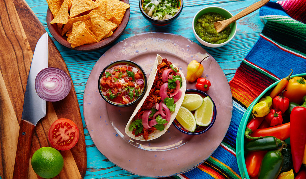 Cochinita-Pibil-Cooking-Cla.jpg