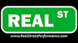 http://realstreetperformance.com