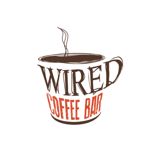 WiredColorLogo.png