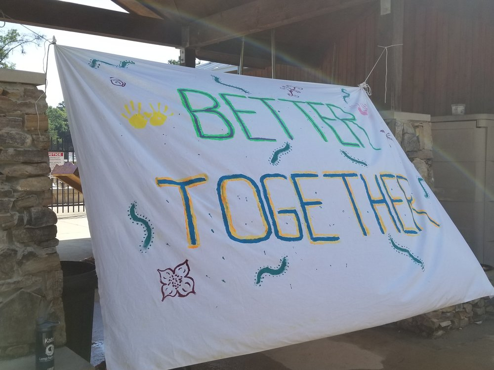 Better_together_ctbga