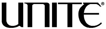 unite_logo.png