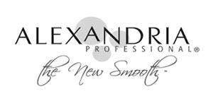 alexandriaProfessional.png