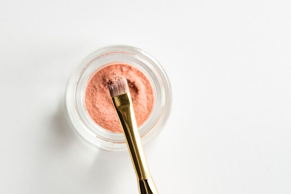 bridal makeup - Airbrush $100CLASSIC $85FAlse LASHes +$20