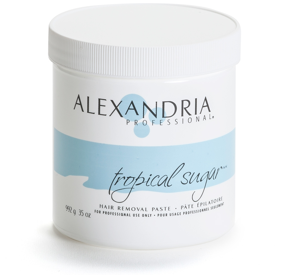 Alexandria-Tropical-Sugar.jpg