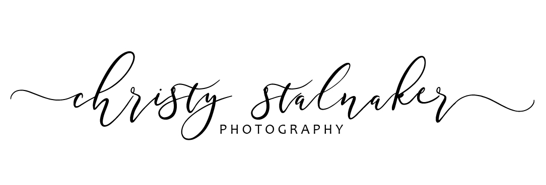 Christy Stalnaker Photography