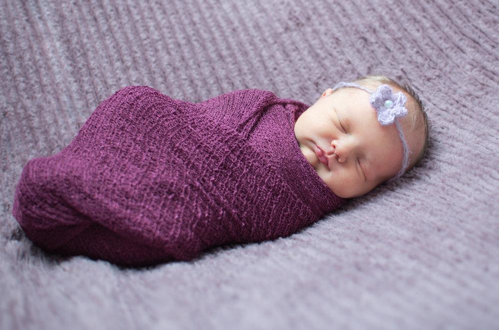 Blakely Newborn (47).jpg