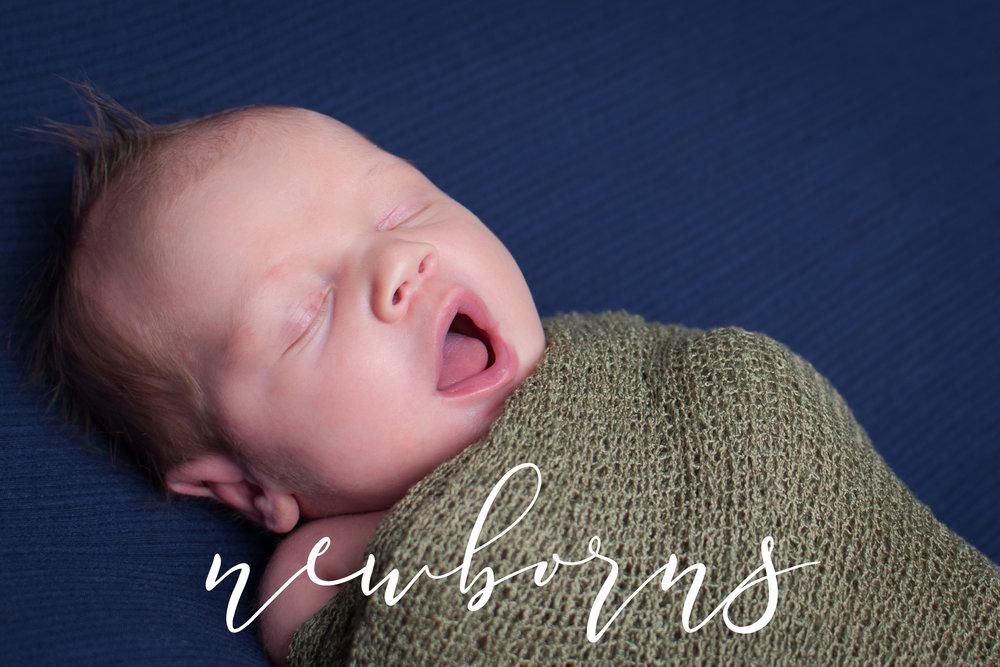 Dylan Newborn (36)2.jpg