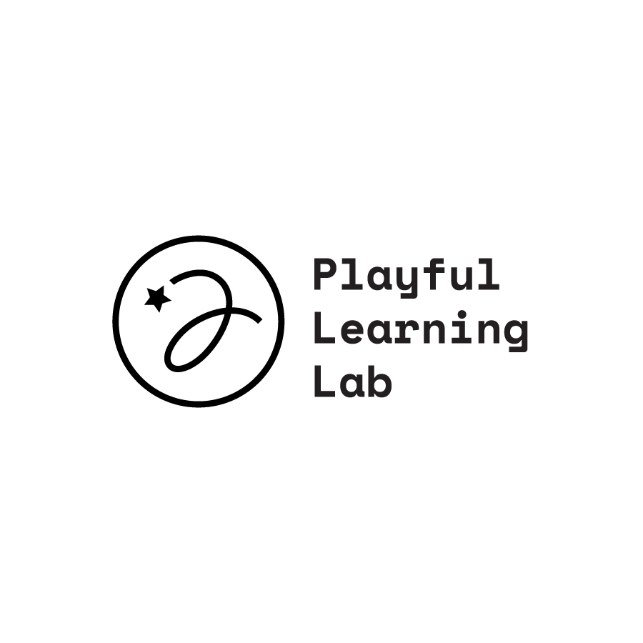 The Playful Learning Lab