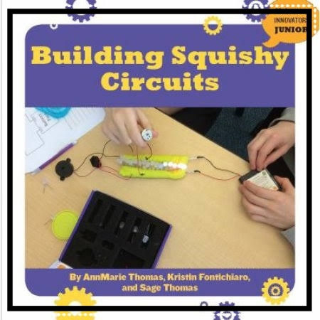 Building Squishy Circ