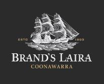 Brand's Laira