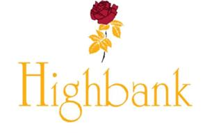 Highbank Wines