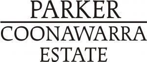 Parker Estate