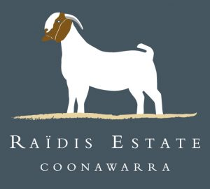 Raidis Estate