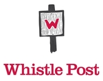Whistle Post