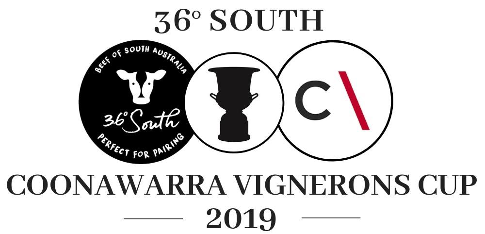 VC-Cup-2019-Banner.jpg