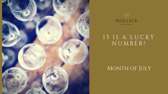 hollick-estates-july-wine.png