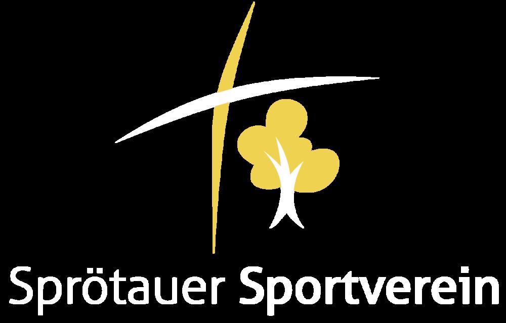 ssv-logo-einzeln-gelb-03.png